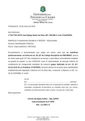 MP 1º SGT 12375 Edmar Falta 14.03.docx