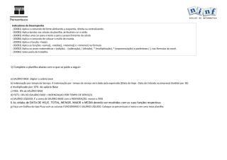 007 - Plano de Demissão Voluntária.pdf