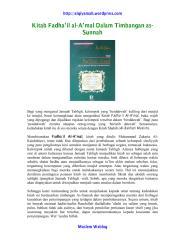 kitab-fadhail-al-amal-dalam-timbangan-as-sunnah.pdf