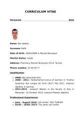 English CV.docx