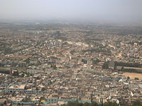 •°o.O رحلة الى مديــنة تلمسان - عآصمة الثقافة الاسلامية - O.o°• PICT0217.JPG