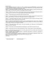 Contratodenamoro.pdf