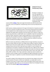 1544379264460_Sealing the Future of Manufacturing (1).docx