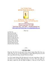 Kinh Phap Bao Dan - Luc To Hue Nang - HT Duy Luc Dich_2.pdf