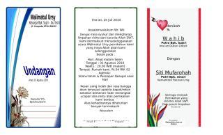 setting Undangan Nikah Ima'an.doc