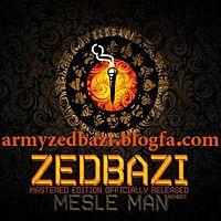 Zedbaz-Mesle_Man__www.armyzedbazi.blogfa.com_.mp3