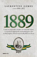 1889 - Laurentino Gomes.epub