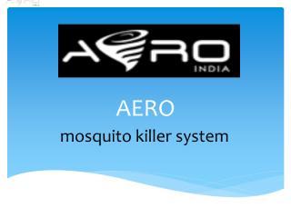 mosquito repellant issue 2.pdf