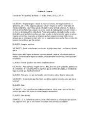 Platão - A República de Platão (Livro VII - O Mito da caverna).pdf