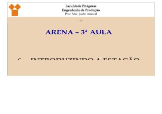 8ª_Aula_PO2 - Arena 3.pdf