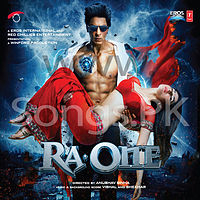 [Songs.PK] Ra.One - 11 - Song Of The End (Theme).mp3