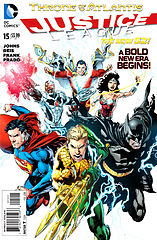Justice League 15 (2013) (Five Covers) (Avalon-SCC-Novus).cbr
