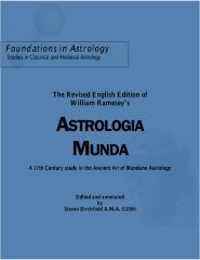 William Ramesey - Astrologia munda revised.pdf