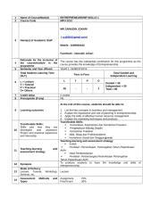 ENTREPRENEURSHIP SKILLS 1 ZJ 2015 .docx