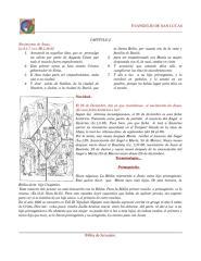 lucascap2.pdf