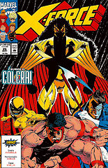 X-Force.v1.26.(1993).xmen-blog.cbr