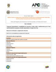 colombia_-_programa_de_atencion_a_desvinculados_esp.pdf