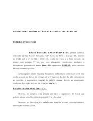 DEFESA ENGEB - DIA UTIL 02.10 009679944.doc