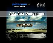 [FULL ALBUM] Peterpan Bintang Di Surga (2004).3gp