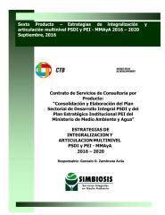 _4  ESTRATEGIA de.pdf