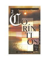 47 Estudo-Vida de 2 Corintios Vol. 1_to.pdf