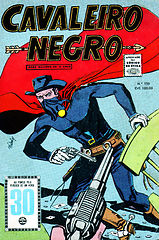 Cavaleiro Negro # 151.cbr