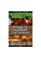 Manual de Adubação e de Calagem.pdf