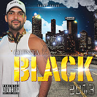 Quinta Black 2013 - 38 She Makes Me Go.mp3