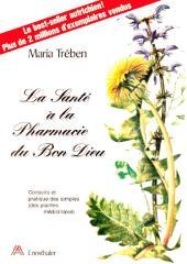 la_sante_a_la_pharmacie_du_bon_dieu.pdf