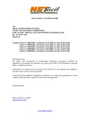 Carta de Cobrança 19-104.doc