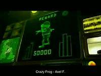 Crazy Frog.flv