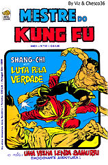 Mestre do Kung Fu - Bloch # 12.cbr