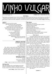 vinho vulgar 10.pdf