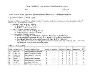 LRcempionatarez2011.pdf