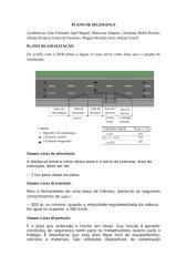 PLANO DE SEGURANÇA TRANSPORTE AULA SERGIO.doc