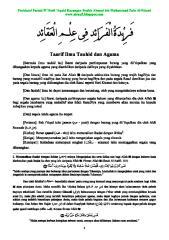 02 taarif ilmu tauhid dan agama.pdf