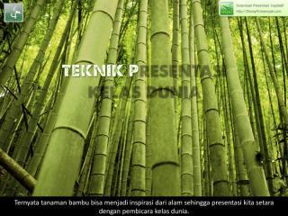 presentasi bambu_2.pdf