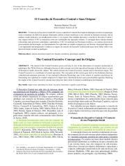 Desenvolvimento I - Funcoes Excecutivas.pdf