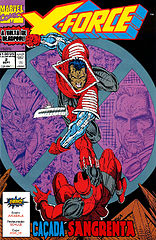 X-Force.v1.02.(1991).xmen-blog.cbr