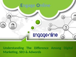 Brand Awareness Strategies - Engage Online_.ppt