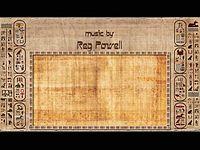 Os 10 Mandamentos e Moisés filme em Desenho Animado completo.webm