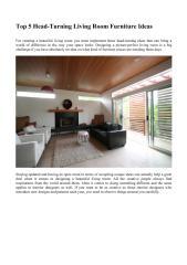 TOP 5 IDEAS.pdf