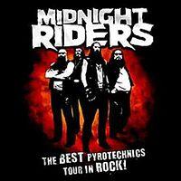 Midnight Riders - Midnight Ride.mp3