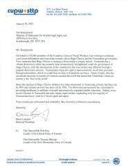 2013-01-24 Letter J. Karygiannis.pdf