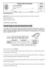Lista_de_exercicios_7_ano_1.doc