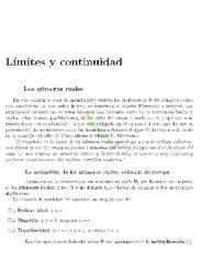 LIMITES Y CONT U1.pdf