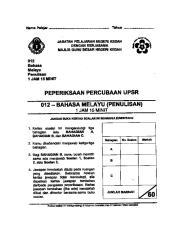 trial bm penulisan kedah 2012.docx