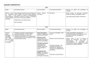 quadro comparativo 1.doc