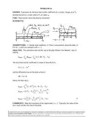 sm6_6.pdf