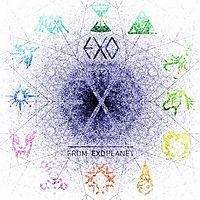 1. EXO - 365.mp3